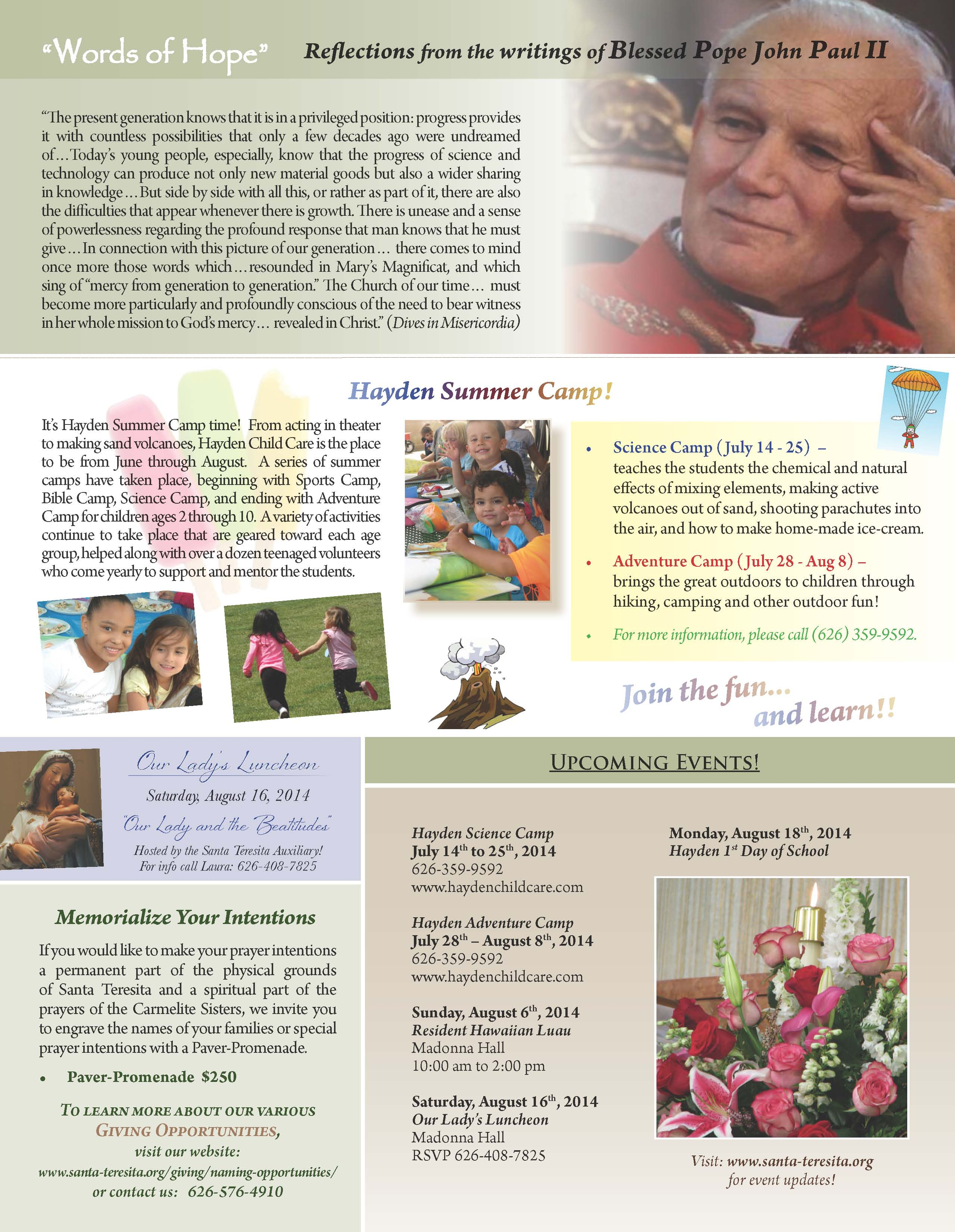 July August p1_Page_2